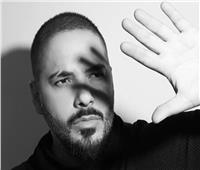 بعد تأجيل 14 عامًا.. رامي عياش يطرح أغنية «ساعة الغروب»