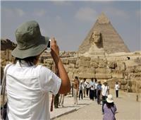 منظمة السياحة العالمية تشيد ببرنامج الإصلاح الهيكلي للقطاع في مصر