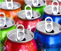 دراسة.. «المشروبات الغازية» تسبب الإصابة بسرطان الثدي والبروستاتا