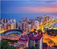 معلومات عن إسبانيا تعرف عليها قبل السفر