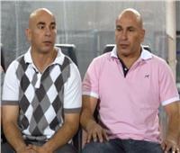فيديو.. حقيقة تدخل اتحاد الكرة في تدريب «التوأم» لمنتخب السنغال
