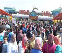 صور| انطلاق احتفالات يوم اليتيم فى القاهرة والمحافظات