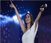 فيديو| إليسا تطرح برومو ألبومها «كرهني»
