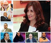 خاص  بوابة أخبار اليوم تنفرد بأولى تصريحات علماء مؤسسة «مصر تستطيع»