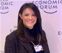 «المشاط» تشارك بالمنتدى الاقتصادي العالمي حول الشرق الأوسط وشمال أفريقيا