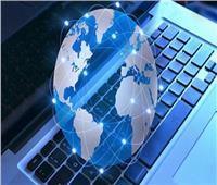 فرنسا تؤكد عزمها فرض ضريبة على شركات الانترنت العملاقة