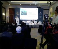 جلسة «مستقبل التعليم الفني وتنمية مهارات القوى العاملة» بمنتدى التعليم العالي