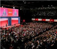 حزب العمال المعارض يدعو ماي لتغيير اتفاق الانسحاب من الاتحاد الأوروبي