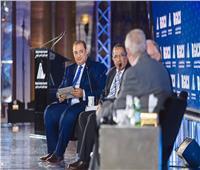 «منار»: مساهمة قطاع الطيران في الناتج المحلي للدول العربية ضعف المعدل العالمي