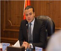 الولايات المتحدة تحتل المرتبة الثانية بين أكبر الشركاء التجاريين لمصر