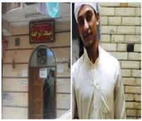 بالفيديو.. شهود عيان يروون تفاصيل مقتل «إمام الجمعة» بالهرم