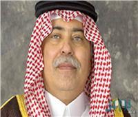 وزير التجارة السعودي: الملك سلمان يهدي العراق مدينة رياضية