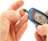 أعراض مرض السكر وأنواعه وطرق الوقاية من الإصابة به