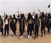الحرب علي الارهاب في ليبيا موضوع النقاش الليلة بـ«مصر النهاردة»