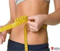 5 وسائل بسيطة تساعد على تخسيس «الكرش» وفقدان الوزن