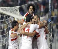 إسماعيل يوسف: الزمالك جاهز لتحقيق الفوز على حسنية أغادير