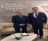 وزير الصناعةً: ٣١ مليون دولار استثمارات رومانية في مصر