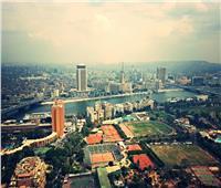 الأرصاد: طقس الغد مائل للحرارة والعظمى في القاهرة 31 درجة