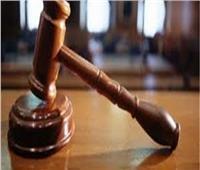 تأجيل إعادة محاكمة متهم بـ «اغتيال النائب العام»لـ 8 مايو