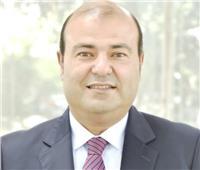 خالد حنفي: مجلس الأعمال العربي الروسي منصة لتعميق التعاون الاقتصادي