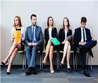 الاتيكيت بيقولك| 9 قواعد لمقابلات العمل.. تجنبي المكياج الصارخ