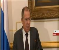 روسيا: تدخل حلف« الناتو» سبب استمرارالأزمة في ليبيا