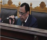 تأجيل إعادة إجراءات محاكمة 46 متهمابـ«أحداث مسجد الفتح» لـ7 مايو