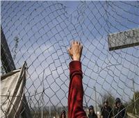 شرطة اليونان تشتبك مع مهاجرين حاولوا الوصول للحدود