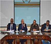 التعليم: تشكيل مجلس تقديرعلى مستوى كل محافظة برئاسة مدير المديرية