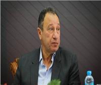 بعد هزيمة صن داونز..أحمد موسى يوجه رسالة لـ«الخطيب»