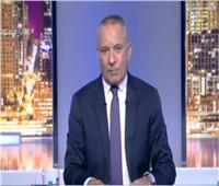 أحمد موسى: قطر وتركيا انتفضوا للدفاع عن الإرهابيين في ليبيا