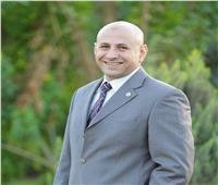 رئيس لجنة الطيران المدني بالاتحاد الدولي للنقل يحلم بربط العملات المشفرة بالطيران