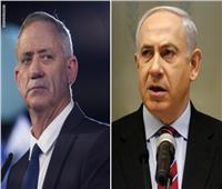 الانتخابات الإسرائيلية.. يومان على صراع البقاء