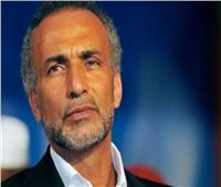 """""""أوراق قطرية""""..كتاب فرنسي يفضح تمويل الدوحة للإخوان بأوروبا"""