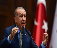 تراجع الليرة التركية مع تشكيك أردوغان في نتائج الانتخابات