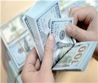 تراجع جماعي لأسعار العملات الأجنبية في بداية تعاملات الأسبوع