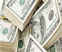 استقرار سعر الدولار أمام الجنيه المصري في بداية تعاملات الأسبوع