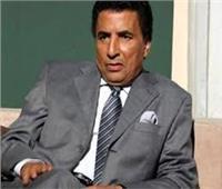 وداعا عاصم الغرباوي| وفاة الفنان «إسماعيل محمود» بوعكة صحية مفاجئة