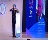 وزير الإنتاج الحربي: مصر تمتلك خبراء وعلماء يحتاجون لفرص حقيقية