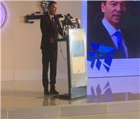هاني الناظر: الرئيس السيسي وجه بإنشاء مجلس العلماء الاستشاري