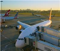 دولة عربية ضمن قائمة أكثر 15 خط طيران ازدحاما في العالم