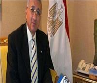 حجازي: القمة المصرية الأمريكية المقبلة ستطرح قضايا المنطقة الشائكة