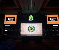 اللجنة الإعلامية لأمم إفريقيا تهاجم «كاف» بعد تجاهل المصريين