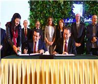 تعاون بين «صناع الخير» و«مصر تستطيع» لاستقدام خبراء عيون من الخارج