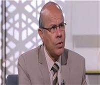 أحمد عبد العال: «هيئة الأرصاد» هي من حددت موعد حرب 6 أكتوبر