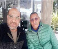 خاص  مدرب حراس الرجاء المغربي: «الشناوي» لا يتحمل مسئولية خماسية «صن داونز»
