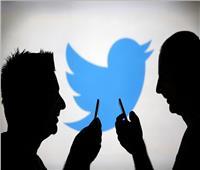 «تويتر» يغير سياسته لتشجيع التصويت في انتخابات البرلمان الأوروبي
