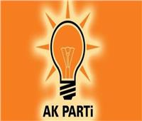 تلفزيون: حزب العدالة والتنمية سيطلب إعادة فرز جميع أصوات اسطنبول