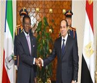 فيديو| دبلوماسي سابق: العلاقات «المصرية - الغينية» وثيقة من قديم الأزل