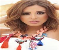 السبت.. أنغام تحيي حفلاً كبيرًا في الرياض